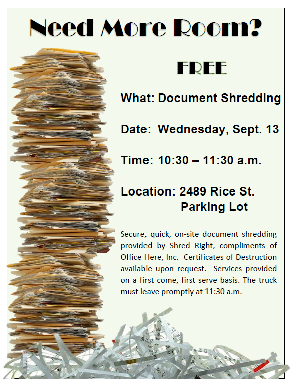 Shred Event 2017.PNG